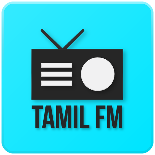 Tamil FM Best Collections