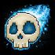 Just Bones (game)