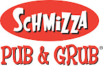 Schmizza Pub & Grub on 21st