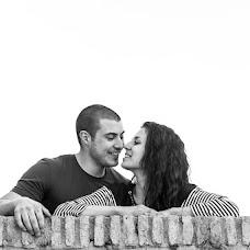 Wedding photographer Abel Rodríguez Rodríguez (nfocodigital). Photo of 22.12.2016