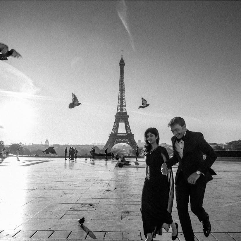 Fotografo Mumbai – 98 fotografi di matrimonio | Foto matrimonio