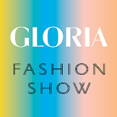 Gloria Fashion Show