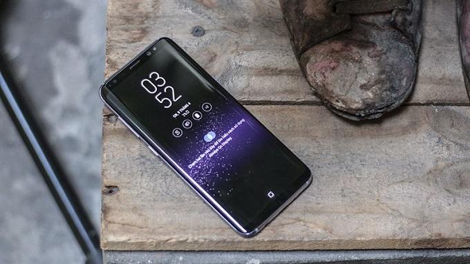 Tự khắc phục Galaxy S10 lỗi kết nối wifi nhanh chóng và đơn giản