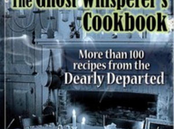 Beyond Delicious Recipe