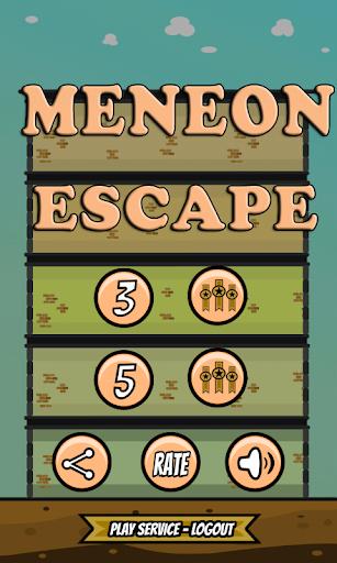 Meneon Escape