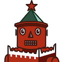 Симулятор кремлебота icon