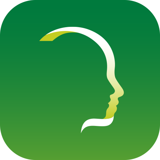 Excedrin® Migraine Experience