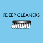 The Deep Cleaners