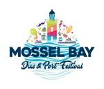 Mossel Bay Dias & Port Festival : Mossel Bay, South Africa