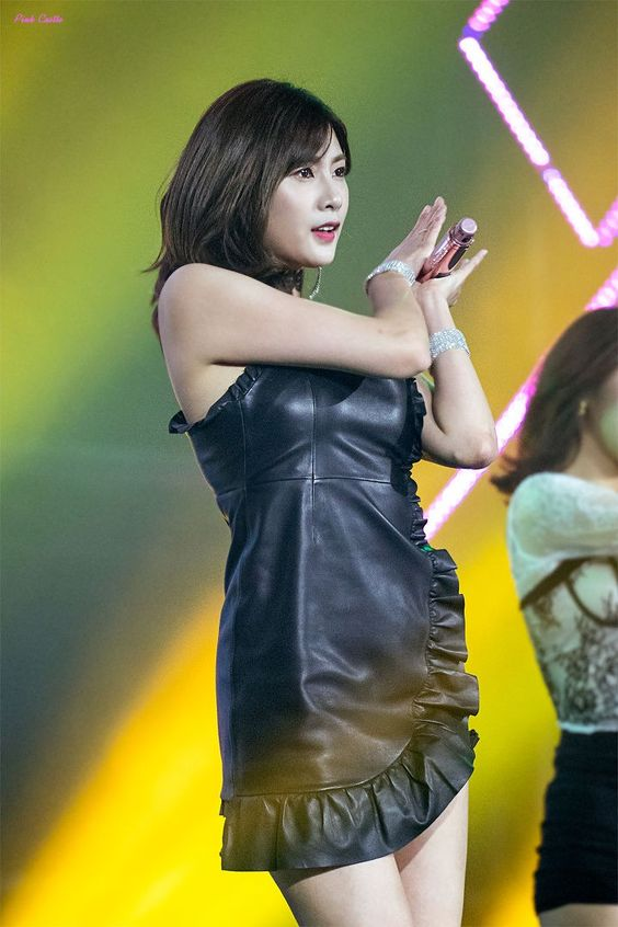 hayoung dress 17