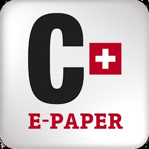 Computerworld Schweiz