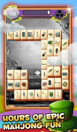 Lucky Mahjong: Rainbow Gold Trail 1.0.5 app download 20