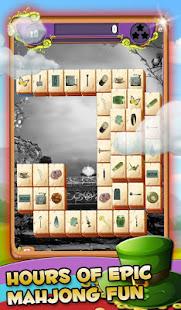 Download Lucky Mahjong: Rainbow Gold Trail For PC Windows and Mac apk screenshot 20