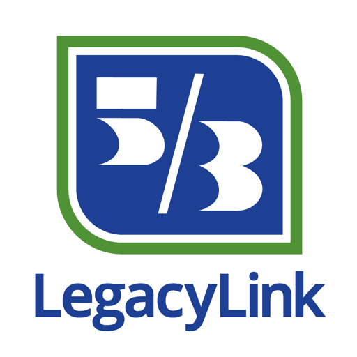 Fifth Third LegacyLink file APK Free for PC, smart TV Download
