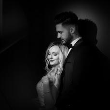 Wedding photographer Antonio Socea (antoniosocea). Photo of 16.03.2017