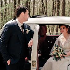 Wedding photographer Yuliya Pilipeychenko (pilipeichenko). Photo of 13.04.2016