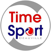 Time Sport Deauville