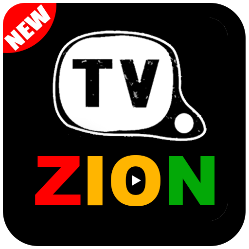 Tvzion New Movies & Tv Series Android APK Download Free By Tangent Developers Lab