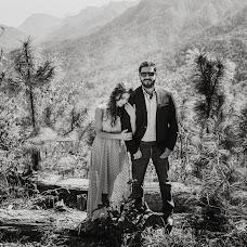 Wedding photographer Mell Garza (MellGarza). Photo of 09.03.2017