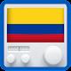 Radio Colombia - FM Radio Download for PC Windows 10/8/7