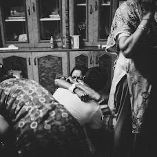Wedding photographer Rishabh Sood (tales). Photo of 23.02.2014
