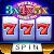 777 Slots - Free Vegas Slots! file APK Free for PC, smart TV Download
