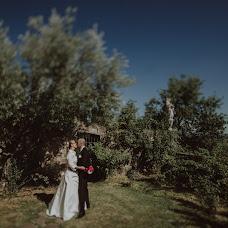 婚礼摄影师Nejc Bole(nejcbole)。29.08.2016的照片