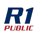 Parent/Public Rank One icon