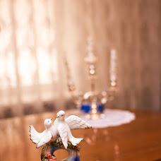 Wedding photographer Roman Afichuk (romanafichuk). Photo of 04.09.2015