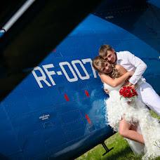 Wedding photographer Evgeniy Makarevich (EvgMakarevich). Photo of 30.05.2014