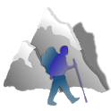 AlpineQuest Off-Road Explorer icon
