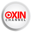 Oxin Channel icon