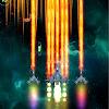 Space Shooter Kulkas