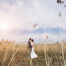 Wedding photographer Pavel Romanov (promanov). Photo of 10.06.2014