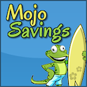 Mojo Savings icon