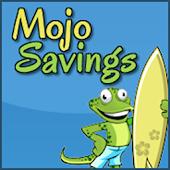 Mojo Savings