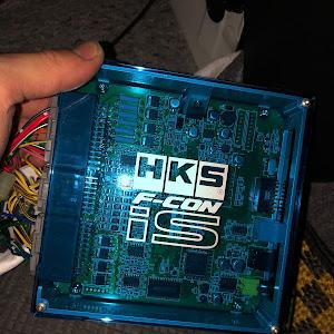 アルトワークス HA36S のECUのカスタム事例画像 Mako@85maxさんの2019年01月17日12:13の投稿