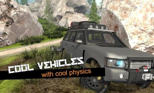 Truck Simulator Offroad 2 1