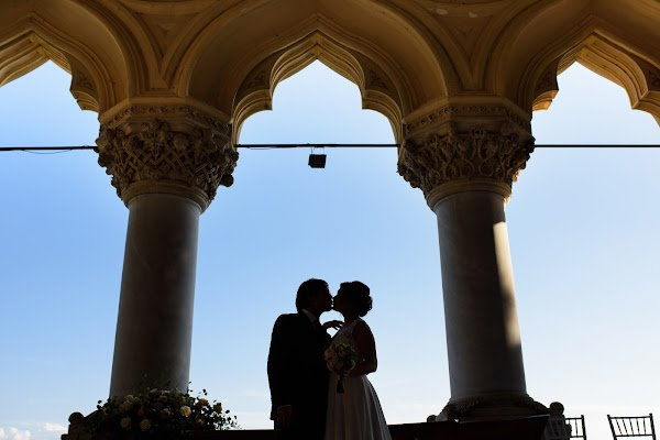 Wedding photographer Olga Mufel (olgamufel). Photo of 01.01.2018