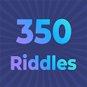 Riddles for everyone icon