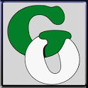 Go Play Pool icon