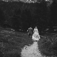 Hochzeitsfotograf Edwin Emerlich (emerlich). Foto vom 10.02.2014