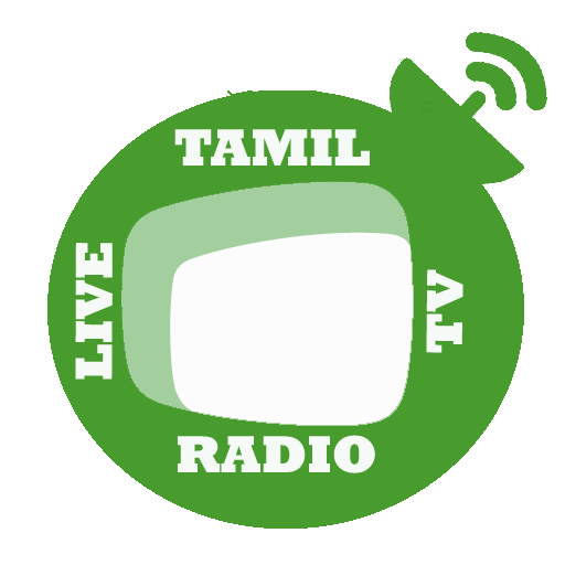 Tamil Live TV Radios