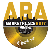 ABA Marketplace 2017
