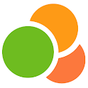 Pathable EventConnect icon