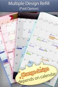 Schedule St.(Free Day Planner) v1.14.7