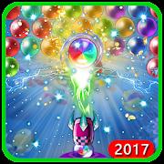 Bubble Shooter 2017