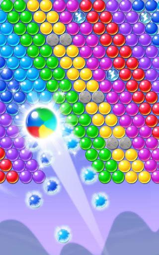 Bubble Shooter Blaze Apk Download 6