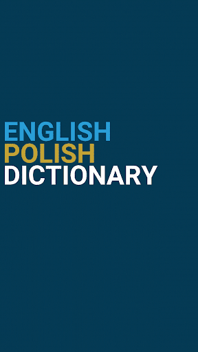 english to english dictionary download for mobile