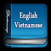 Từ điển Anh Việt APK
